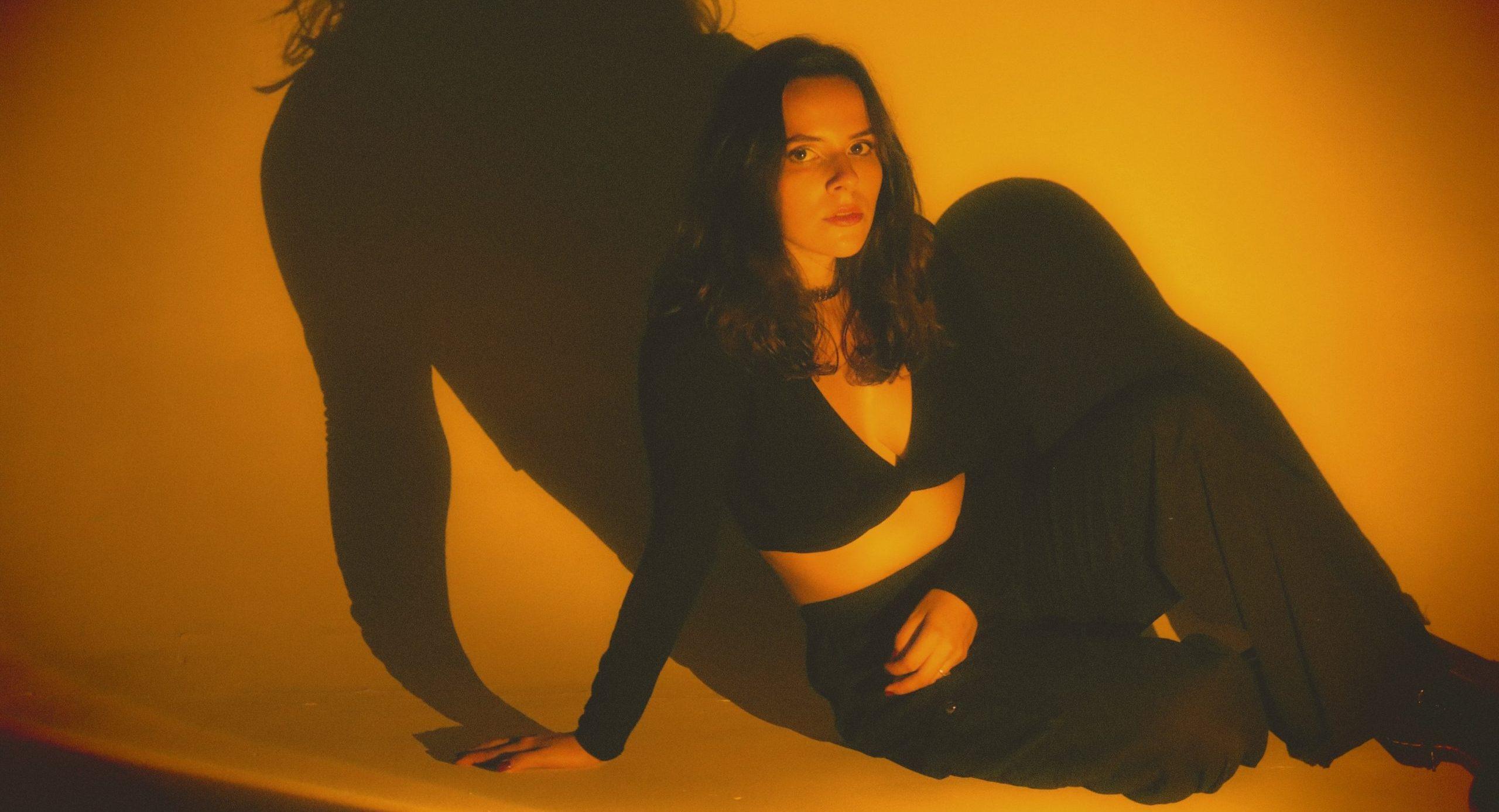 Bianca Jazmine Music